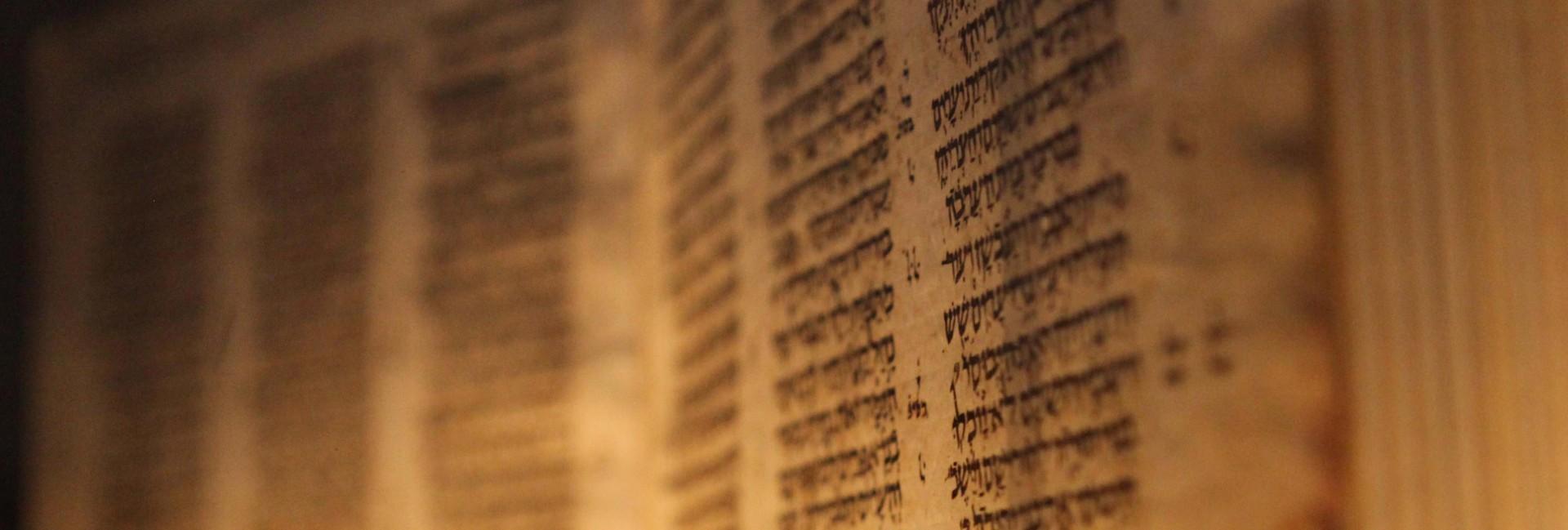 Bibleacademyonline – Verse-by-Verse Bible Studies from the